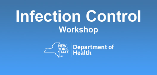Infection Control Workshop