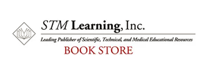 STM Learning Inc