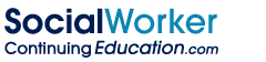 socialworkercontinuingeducation.com